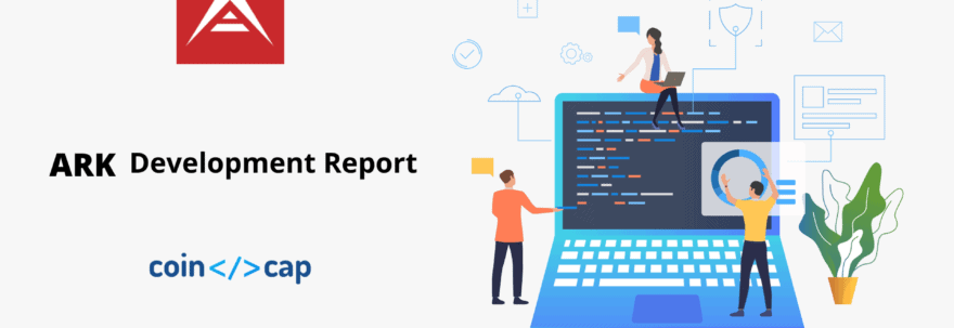 ARK Development Analysis