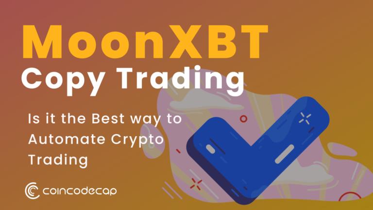 MoonXBT Copy Trading